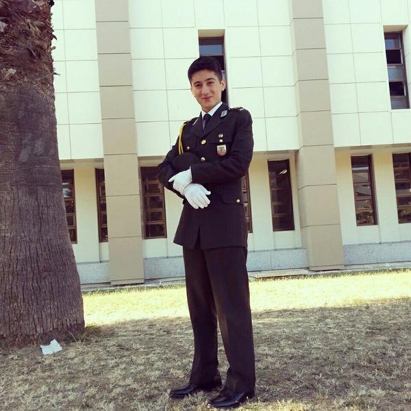 ekrmgkce's Profile Photo