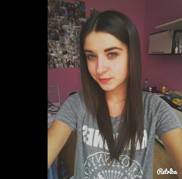 KamilaBazak's Profile Photo