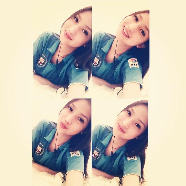 id216625459's Profile Photo
