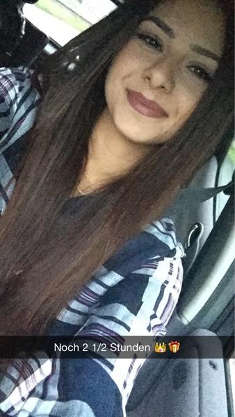 Aseeena's Profile Photo