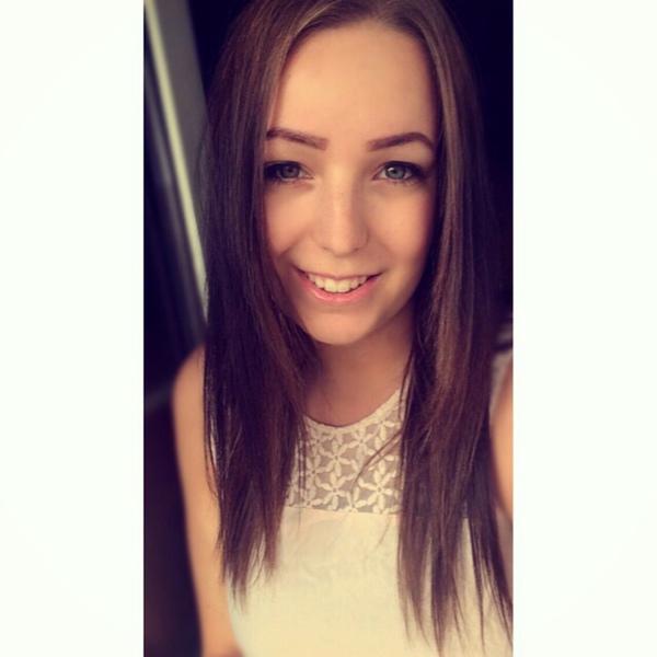 ChristinEisele478's Profile Photo