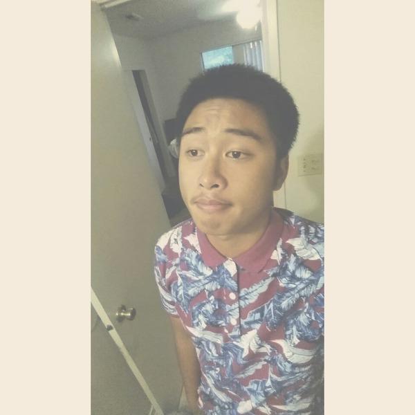 JosephDatu's Profile Photo