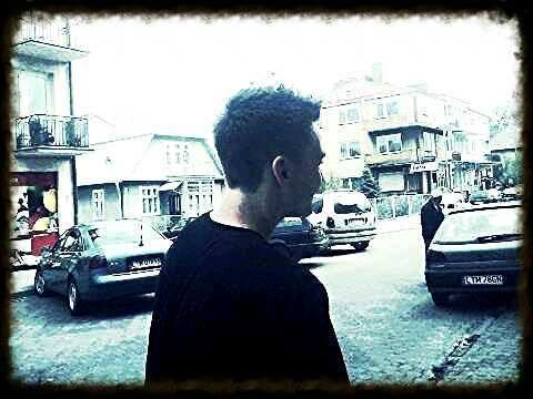 PIK3R's Profile Photo