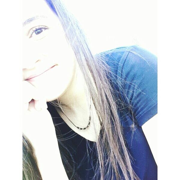 hssumeyra's Profile Photo