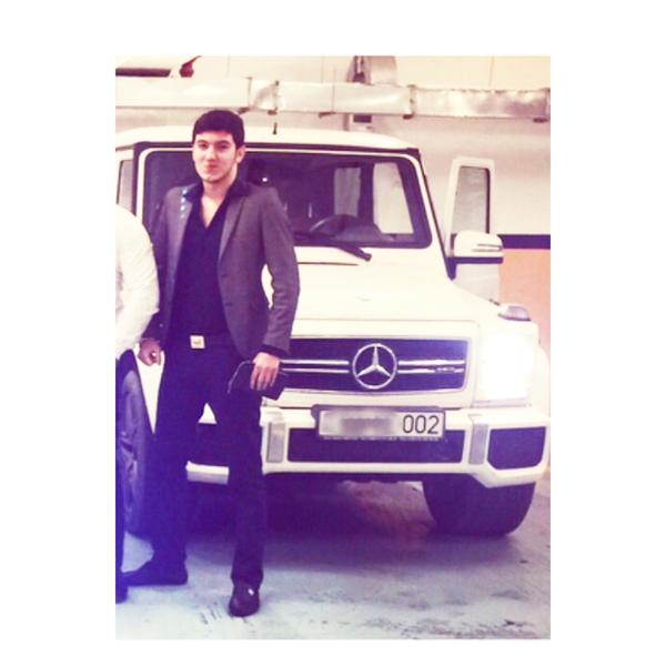 Yusif002's Profile Photo