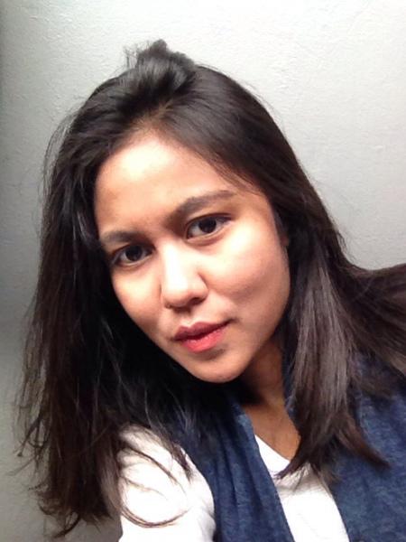 YanaWidya's Profile Photo