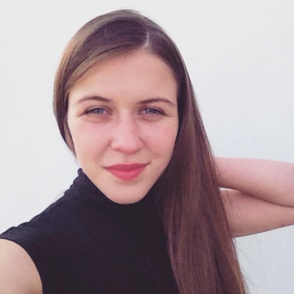 budchanin's Profile Photo
