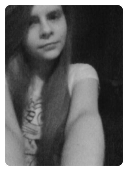 KarolinaBalus's Profile Photo