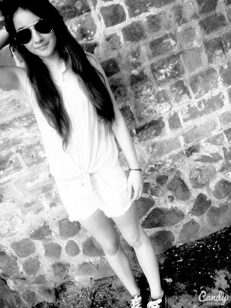 sarka291's Profile Photo
