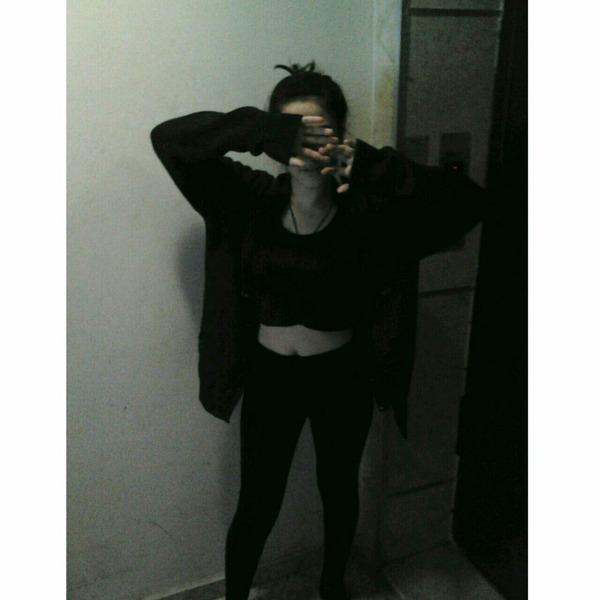 junkfoodovye's Profile Photo