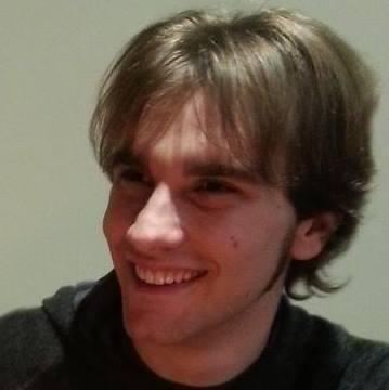 EnricoBoccardi's Profile Photo