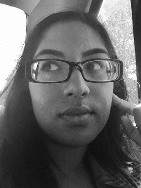 itsmaayyaa's Profile Photo