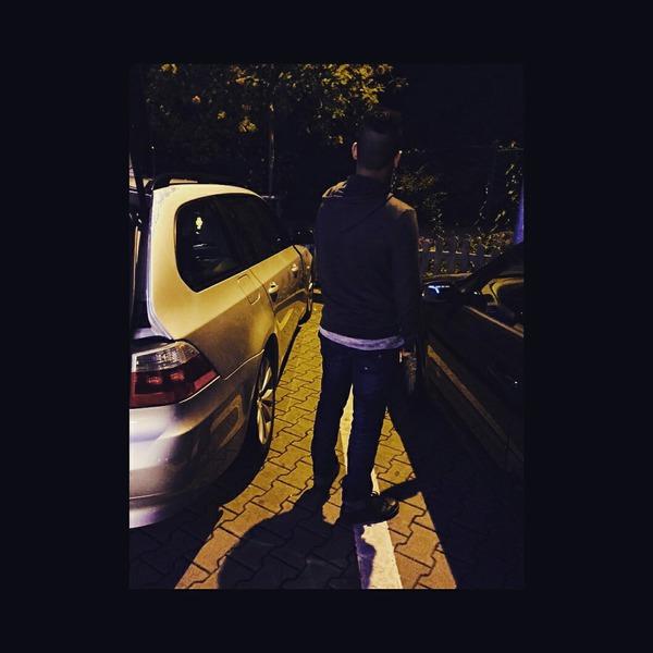 Selim_37's Profile Photo
