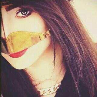 crazy7girl's Profile Photo