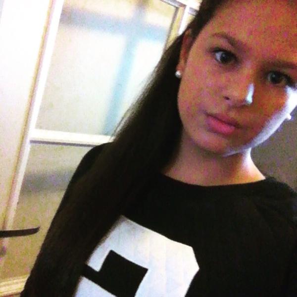 veronicapss's Profile Photo