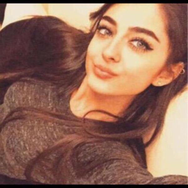 S_al5aled's Profile Photo