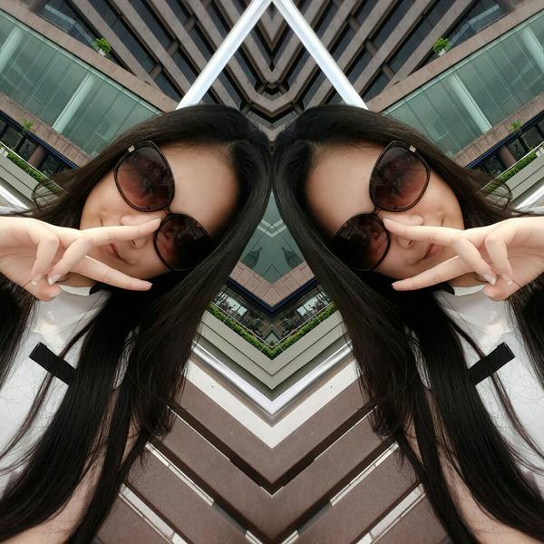 dellaanzela's Profile Photo