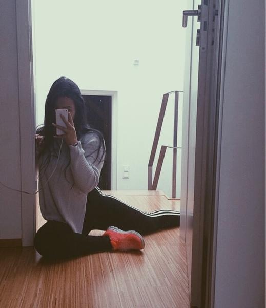 lisamafee's Profile Photo