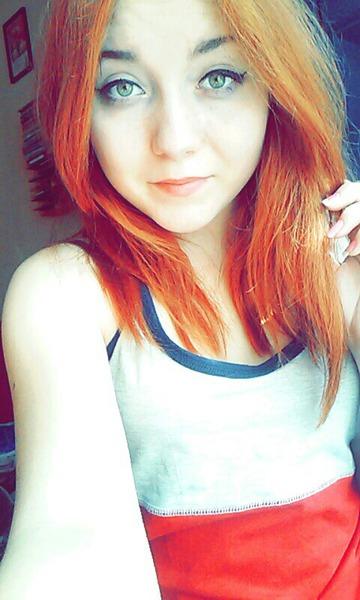 skinnylovex3's Profile Photo