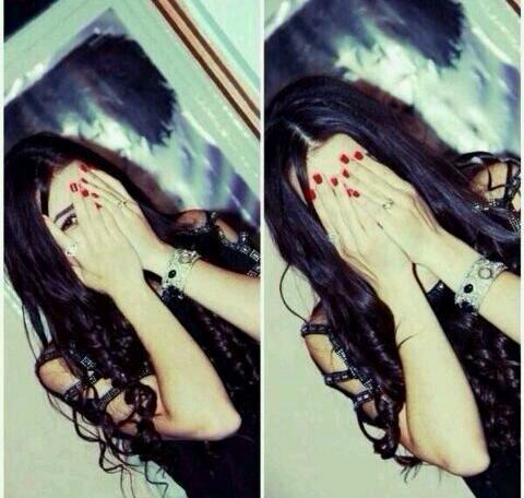ayka___04's Profile Photo