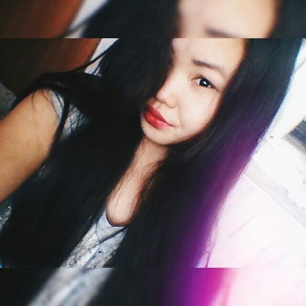 romantikerhan8's Profile Photo