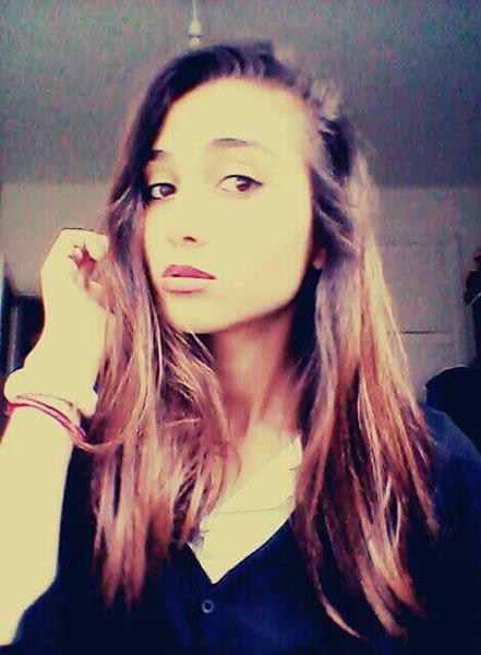 romantikerhan16's Profile Photo