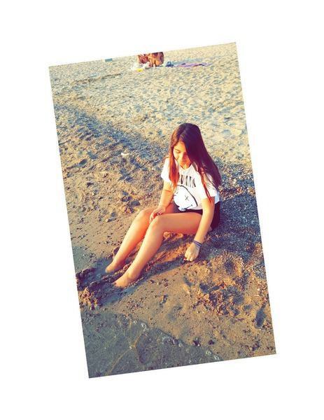 romantikerhan18's Profile Photo