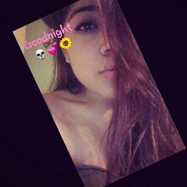 mariii_xoxo28's Profile Photo