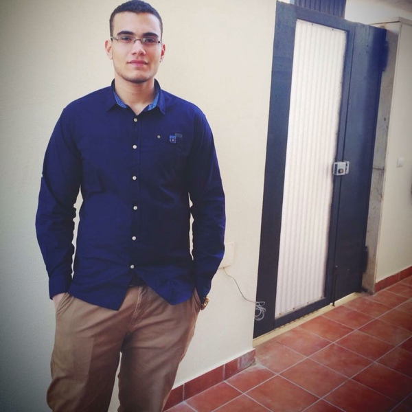 ahmedd93's Profile Photo