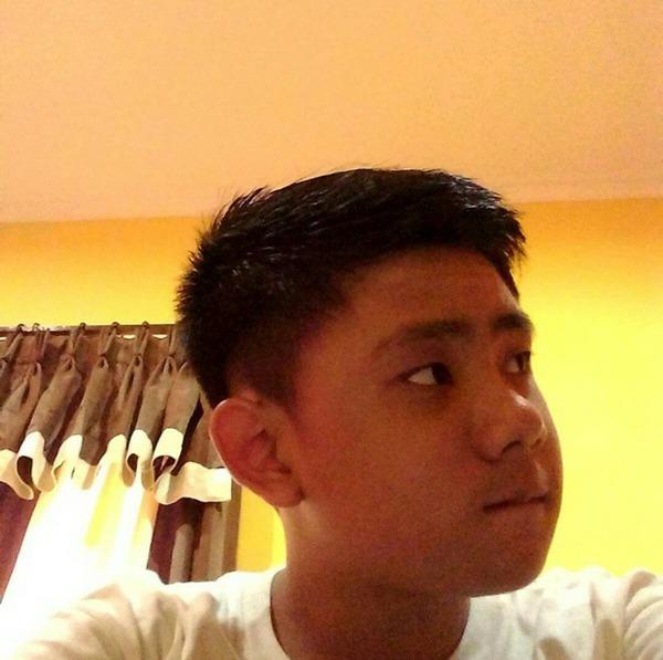 vinandra's Profile Photo