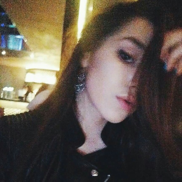 KarinaBliss's Profile Photo