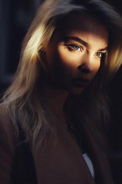Мария меликова видеочат с веб моделью