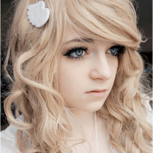 usamichan's Profile Photo