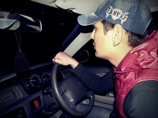 Ilias_777912's Profile Photo
