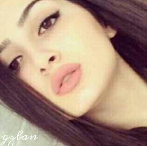 misgzlan's Profile Photo