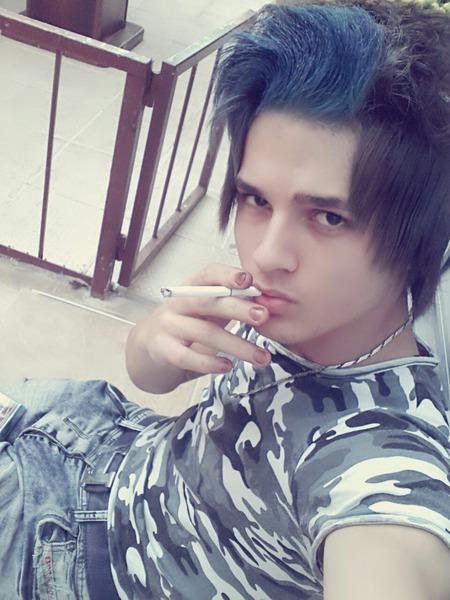 furkandemir57's Profile Photo