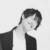 seifukus's Profile Photo