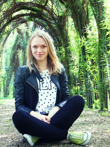 Madleene's Profile Photo