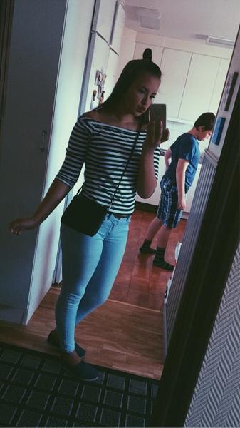 christineaalberg's Profile Photo