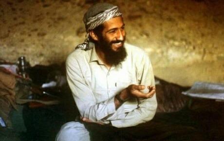 #haqqvsbatil3's Profile Photo