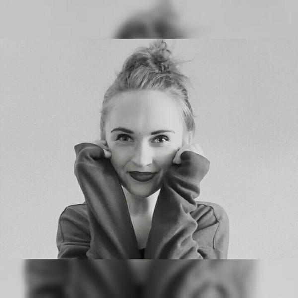 gotooclosetotheflame's Profile Photo