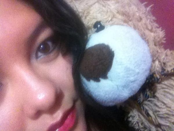 NayeVarsie's Profile Photo