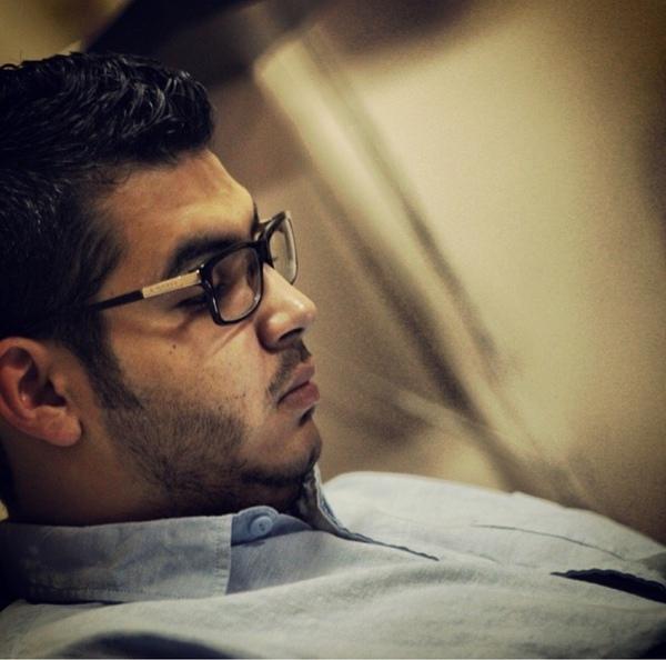 faisal20SRT's Profile Photo