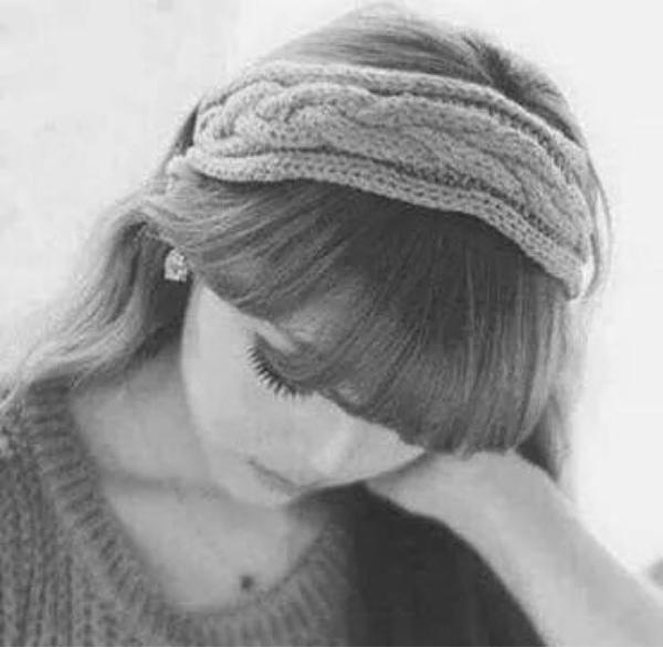 soso111__'s Profile Photo