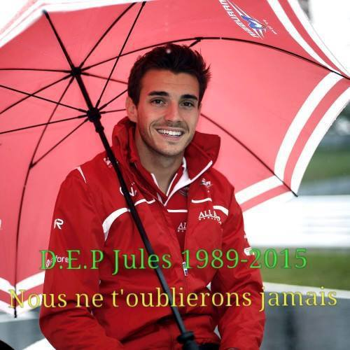 Formula1WWE1999's Profile Photo