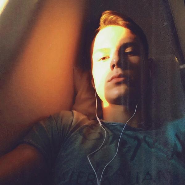 Nick_novikov's Profile Photo