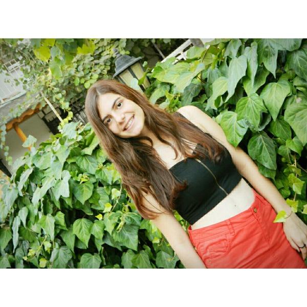 vegaskekosu223's Profile Photo