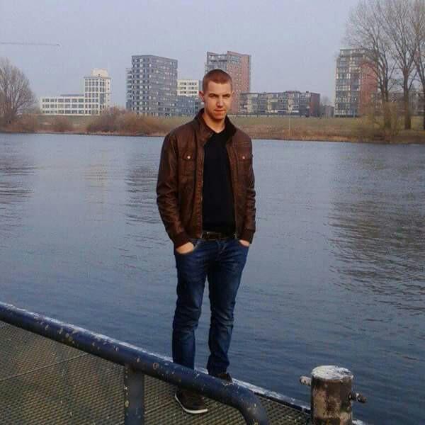 FikretBeysim's Profile Photo