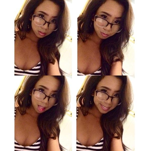 AgentCatriscilla's Profile Photo