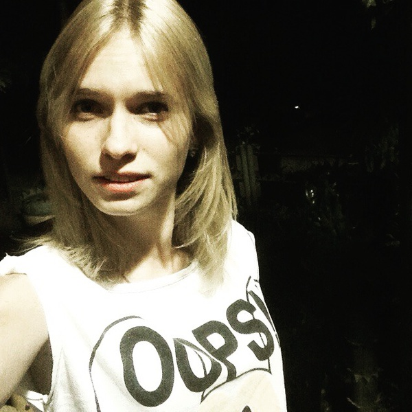 vasek20011999's Profile Photo